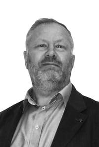 Dennis Jørgensen